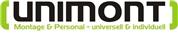 Unimont GmbH - Arbeitskräfteüberlassung