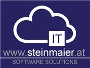Ing. Jürgen Steinmaier -  IT Dienstleistungen