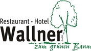 Restaurant-Hotel Wallner GmbH - Restaurant Hotel Wallner