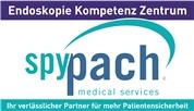 Beteiligung mit späterer Nachfolge für kleines erfolgreiches Medizintechnikunternehmen in Tirol  gesucht