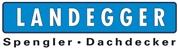 Landegger Gesellschaft m.b.H. & Co. KG.