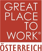 GPTW GmbH - Great Place to Work® Österreich