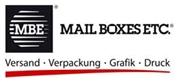 Andreas Schwarz, MBA - MAIL BOXES ETC. - Schönbrunn