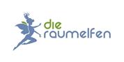 A + N Schnögass GmbH - Die Raumelfen