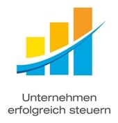 Petra Hirschmann -  Unternehmensberatung, Bilanzbuchhaltung