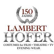 Lambert Hofer GmbH & Co KG -  Lambert Hofer GmbH & Co. KG