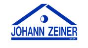 Zeiner GmbH