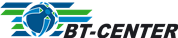 BT-Group Center Marketing GmbH