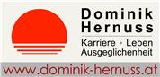 Dominik Nikolaus Florian Hernuss - Massage nach ganzheitlich in sich geschlossenen Systemmen; Schulungen