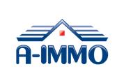 A-IMMO Schadl & Maier OG. - Immobilientreuhand