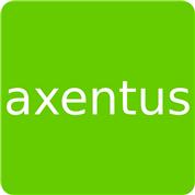 Axentus GmbH