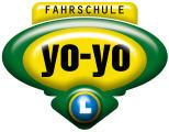 Mag. Otmar Leopold Kalchgruber - Fahrschule yo-yo,