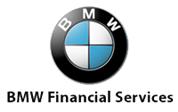 BMW Austria Leasing GmbH