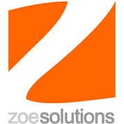 zoe solutions GmbH