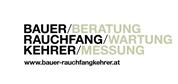 Torsten Bauer - öffentlich zugelassener Rauchfangkehrer