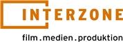 Christian Belschan - INTERZONE film.medien.produktion