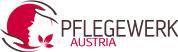 Pflegewerk Austria e.U.