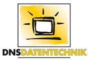 DNS Datentechnik Gesellschaft m.b.H. - TOPTECH EDV-Lösungen mit Kasse