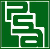 PSA GmbH -  Pflasterungen Schwarzdeckungen Asphaltierungen