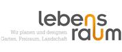 BRANDWEINER-SCHROTT KG - lebensraum - Ingenieurbüro für Landschaftsplanung und Landschaftsarchitektur