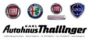 Autohaus Karl Thallinger e.U. - Autohaus Karl Thallinger
