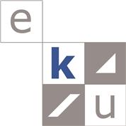 Kurt Egger, MBA - eku-konstruktiv