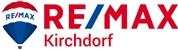 Grassegger GmbH - RE/MAX Kirchdorf, Grassegger GmbH