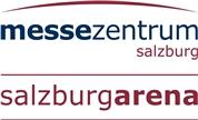 Messezentrum Salzburg GmbH - Messezentrum Salzburg und Salzburgarena