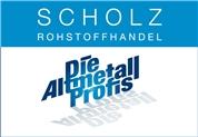 Scholz Rohstoffhandel GmbH