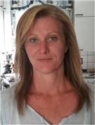Anita Fuchs -  Massage Fachinstitut Anita