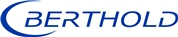 BERTHOLD TECHNOLOGIES GmbH