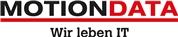 MOTIONDATA Software GmbH - SOFTWARE -CLIENT SERVER UND IBM AS400- FÜR KFZHANDEL UND KFZWERKSTÄTTEN, ECOMMERCE LÖSUNGEN, EBUSINESS LÖSUNGEN, INTERNETAUFTRITTE, BERATUNG UND INSTALLATION VON NETZWERKEN.