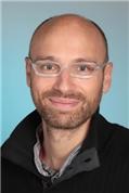 Dr.phil. Georg Bacher