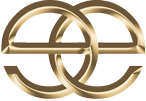 Duran Sevim -  NEXT LEVELuxury Furniture and Decoration