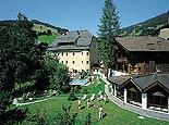Eder Jakob KG - Hotel-Gasthof Post