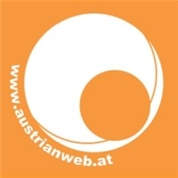 Gerda Schmied - Austrianweb Suchmaschinenoptimierung
