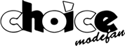 Pichler GmbH - Boutique Choice