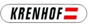 KRENHOF Aktiengesellschaft - Krenhof AG