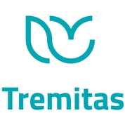 Tremitas GmbH - Tremitas