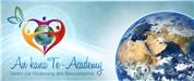 An kana Te - Academy Verein zur Förderung des Bewusstseins - Bewusstseins und SchulungsZentrum der Neuen Zeit