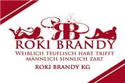 ROKI BRANDY KG
