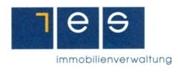 RES Immobilienverwaltung GmbH - RES IMMOBILIENVERWALTUNG GMBH