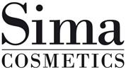 Alfred Sima Handelsgesellschaft mbH -        SIMA COSMETICS