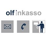 Oliver Leopold Fritz Inkasso KG - olf inkasso Inkassoinstitut & Auskunftei über Kreditverhältnisse