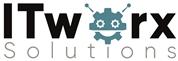 ITworx Solutions AT GmbH - Innovative und zukunftsorientierte IT-Dienstleistungen