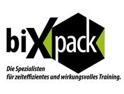 Dipl.-Ing. Peter Hofbauer -  BIXPACK Studio Wien 15