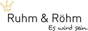 Tanja Röhm - Ruhm & Röhm   Bad Schwanberg