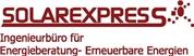 SOLAREXPRESS GmbH - Ingenieurbüro für Energieberatung - Erneuerbare Energien