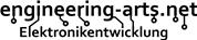 engineering-arts e.U. by Lukas Salzburger - engineering-arts