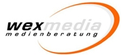 Mag. Martin Otto Wex - Multimediaberater - Internetprovider